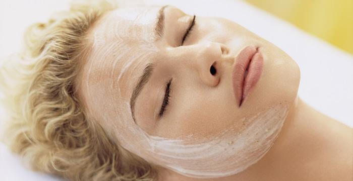 Bespoke Facial Treatments Harrogate