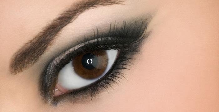 eye-treatments-harrogate-0003