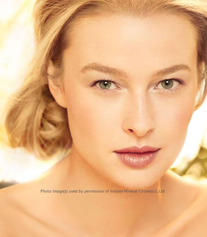make-up-harrogate-0001