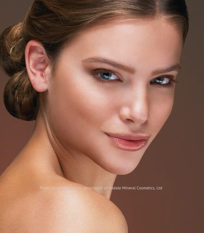 make-up-harrogate-0003